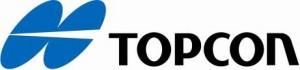 topcon banner